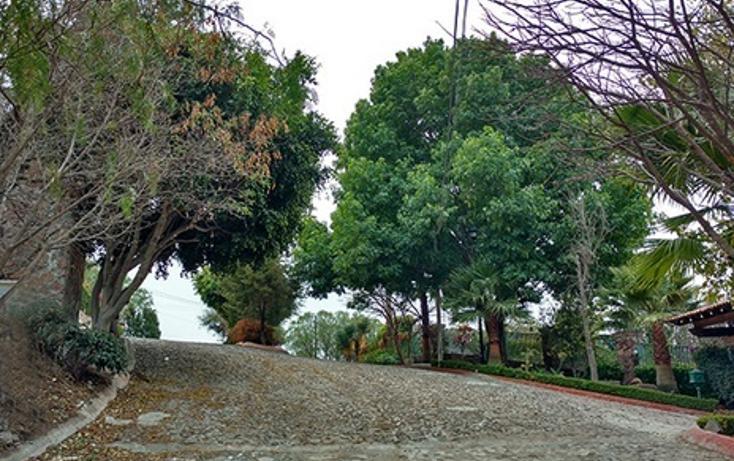 Foto de terreno habitacional en venta en  , vista real y country club, corregidora, querétaro, 1880254 No. 04