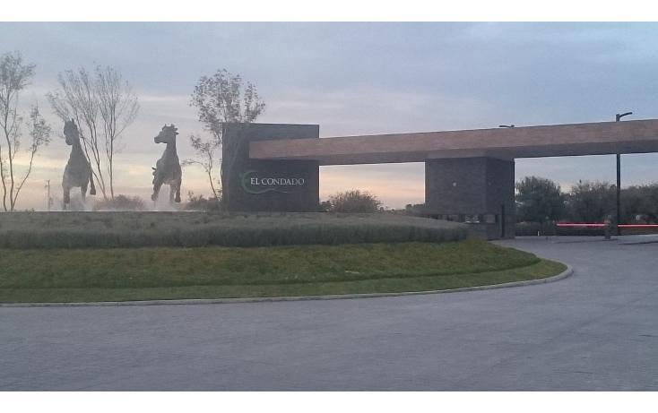 Foto de terreno comercial en venta en  , vista real y country club, corregidora, querétaro, 1961233 No. 01