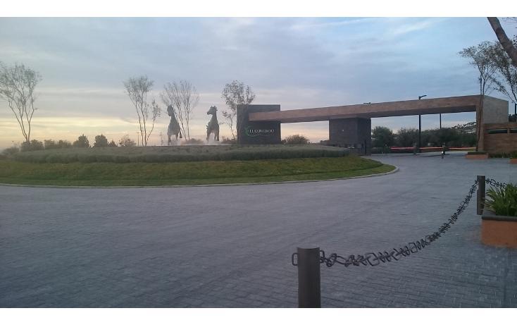 Foto de terreno comercial en venta en  , vista real y country club, corregidora, querétaro, 1961233 No. 02