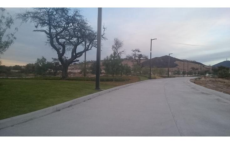 Foto de terreno comercial en venta en  , vista real y country club, corregidora, querétaro, 1961233 No. 03
