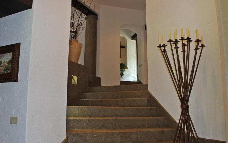 Foto de casa en venta en  , vista real y country club, corregidora, querétaro, 2015356 No. 05