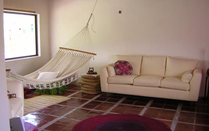 Foto de casa en venta en  , vista real y country club, corregidora, querétaro, 454898 No. 01