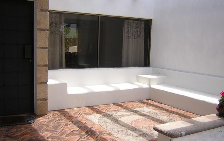 Foto de casa en venta en  , vista real y country club, corregidora, querétaro, 454898 No. 02