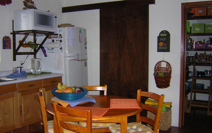 Foto de casa en venta en  , vista real y country club, corregidora, querétaro, 454898 No. 04