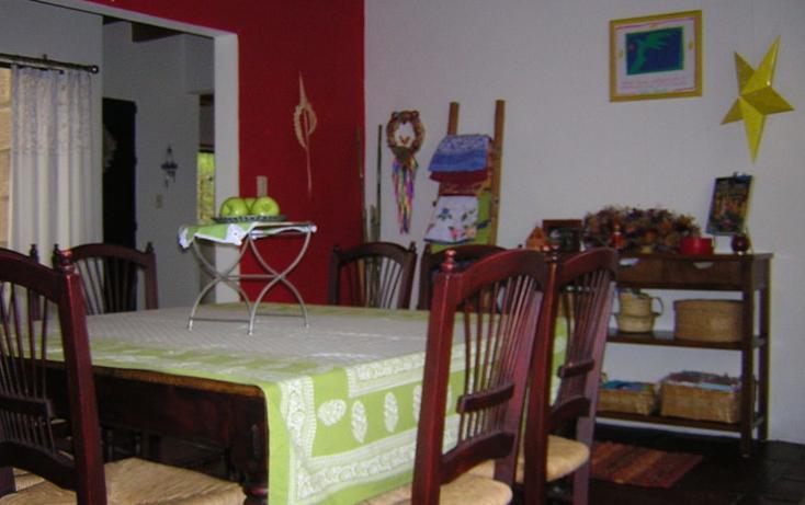 Foto de casa en venta en  , vista real y country club, corregidora, querétaro, 454898 No. 05