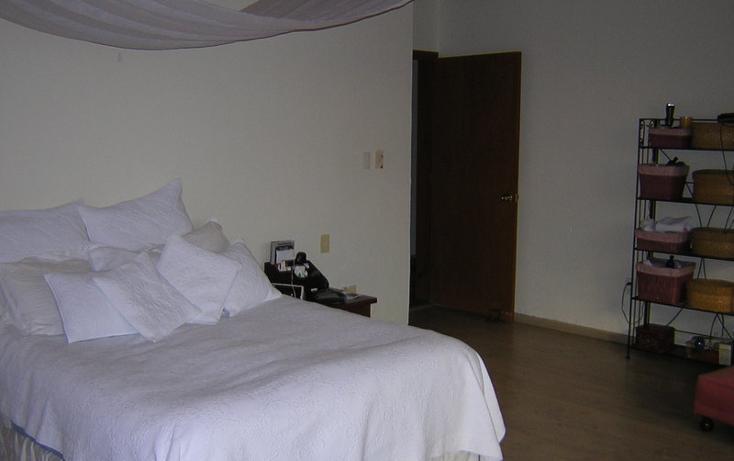 Foto de casa en venta en  , vista real y country club, corregidora, querétaro, 454898 No. 07