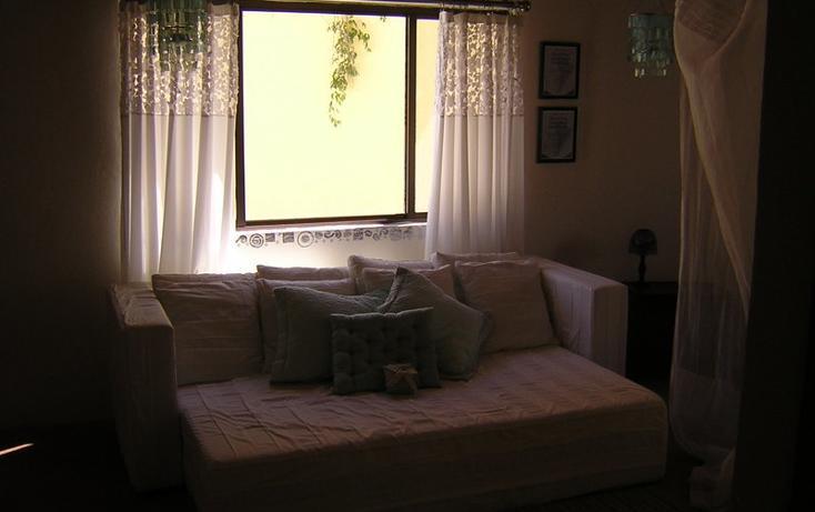 Foto de casa en venta en  , vista real y country club, corregidora, querétaro, 454898 No. 08