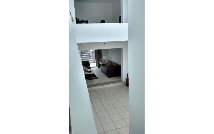Foto de casa en venta en  , vista real y country club, corregidora, querétaro, 903839 No. 02
