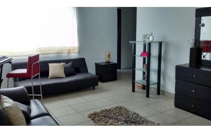 Foto de casa en venta en  , vista real y country club, corregidora, querétaro, 903839 No. 03