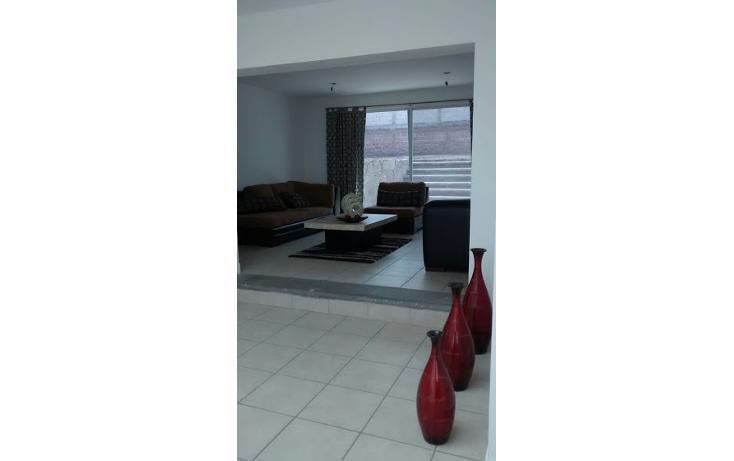 Foto de casa en venta en  , vista real y country club, corregidora, querétaro, 903839 No. 04