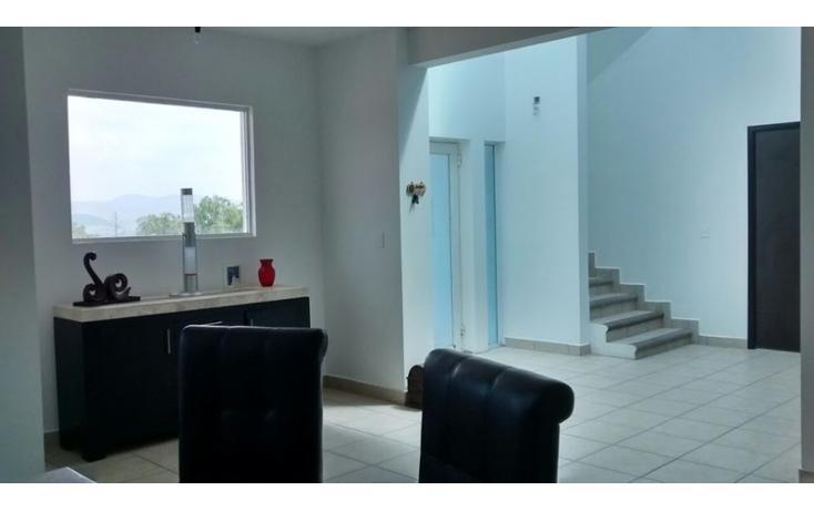 Foto de casa en venta en  , vista real y country club, corregidora, querétaro, 903839 No. 05