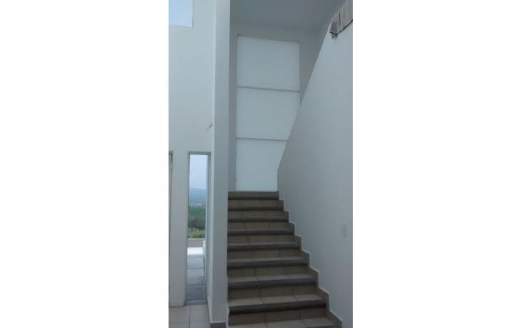 Foto de casa en venta en  , vista real y country club, corregidora, querétaro, 903839 No. 08