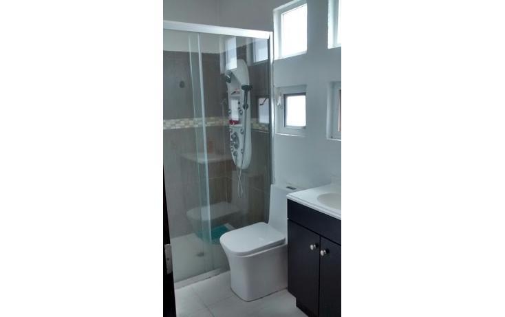 Foto de casa en venta en  , vista real y country club, corregidora, querétaro, 903839 No. 10