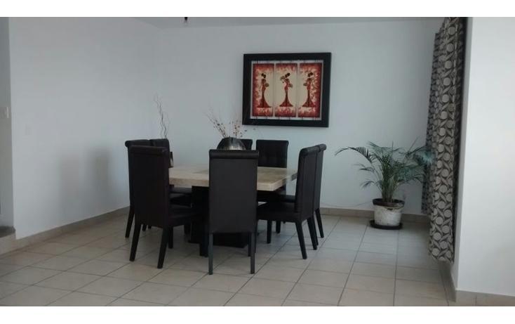 Foto de casa en venta en  , vista real y country club, corregidora, querétaro, 903839 No. 11