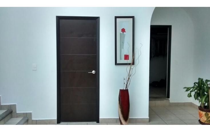 Foto de casa en venta en  , vista real y country club, corregidora, querétaro, 903839 No. 13