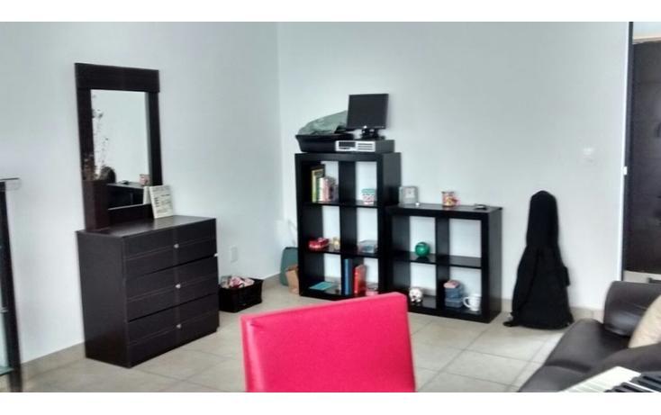 Foto de casa en venta en  , vista real y country club, corregidora, querétaro, 903839 No. 17