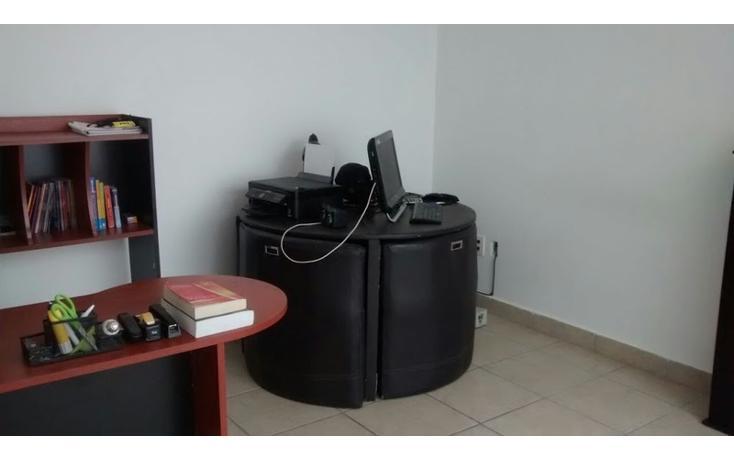 Foto de casa en venta en  , vista real y country club, corregidora, querétaro, 903839 No. 18