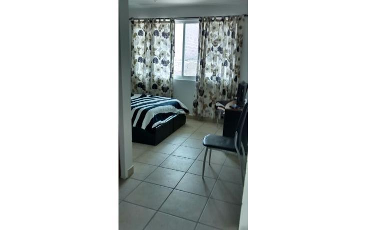 Foto de casa en venta en  , vista real y country club, corregidora, querétaro, 903839 No. 19