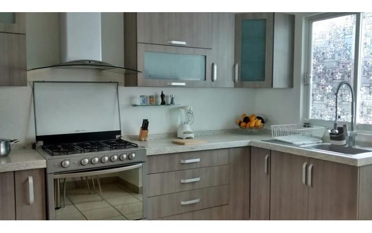 Foto de casa en venta en  , vista real y country club, corregidora, querétaro, 903839 No. 20