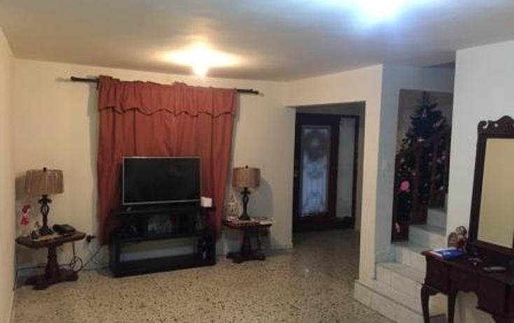 Foto de casa en venta en  , vista sol, guadalupe, nuevo le?n, 1554802 No. 03