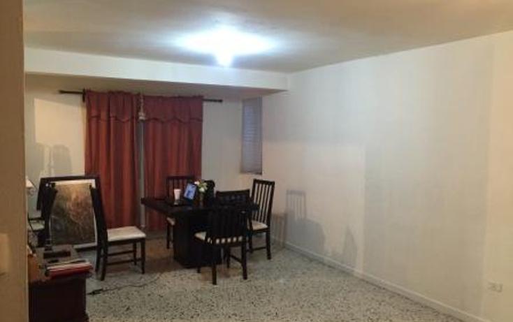 Foto de casa en venta en  , vista sol, guadalupe, nuevo le?n, 1554802 No. 04