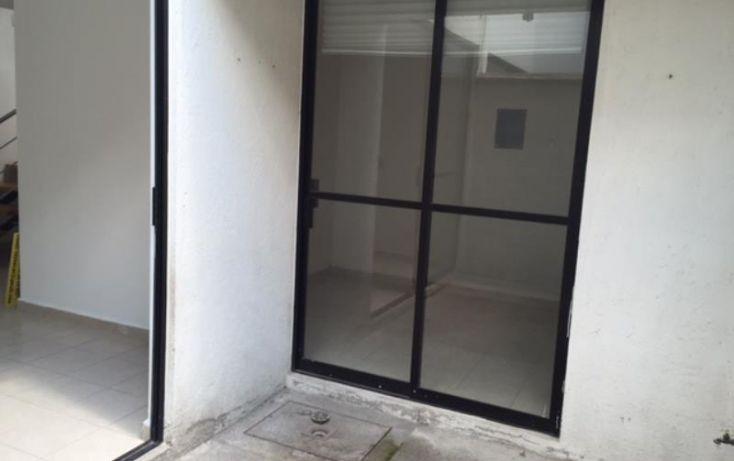 Foto de casa en renta en, vista verde, san mateo atenco, estado de méxico, 2022486 no 05