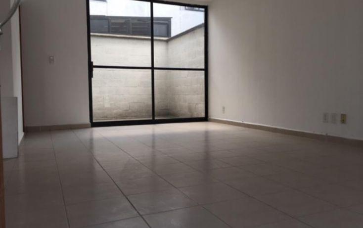 Foto de casa en renta en, vista verde, san mateo atenco, estado de méxico, 2022486 no 07