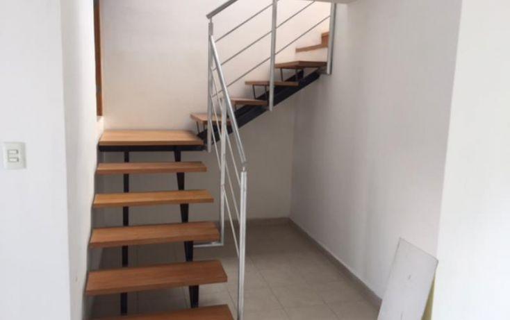 Foto de casa en renta en, vista verde, san mateo atenco, estado de méxico, 2022486 no 09