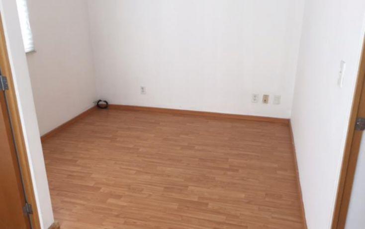 Foto de casa en renta en, vista verde, san mateo atenco, estado de méxico, 2022486 no 14