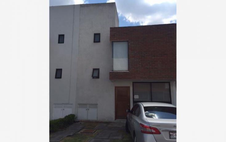 Foto de casa en renta en, vista verde, san mateo atenco, estado de méxico, 2022486 no 18