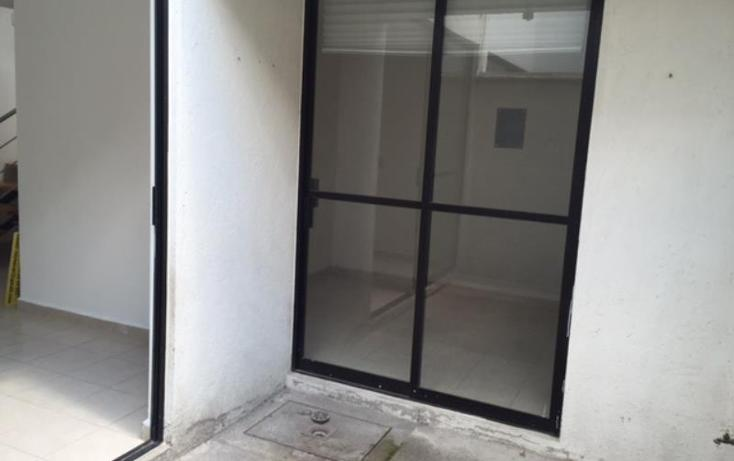 Foto de casa en renta en  , vista verde, san mateo atenco, méxico, 2022486 No. 05
