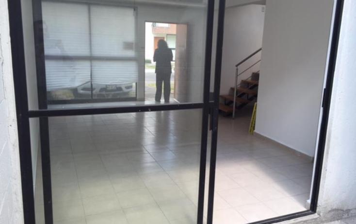 Foto de casa en renta en  , vista verde, san mateo atenco, méxico, 2022486 No. 06