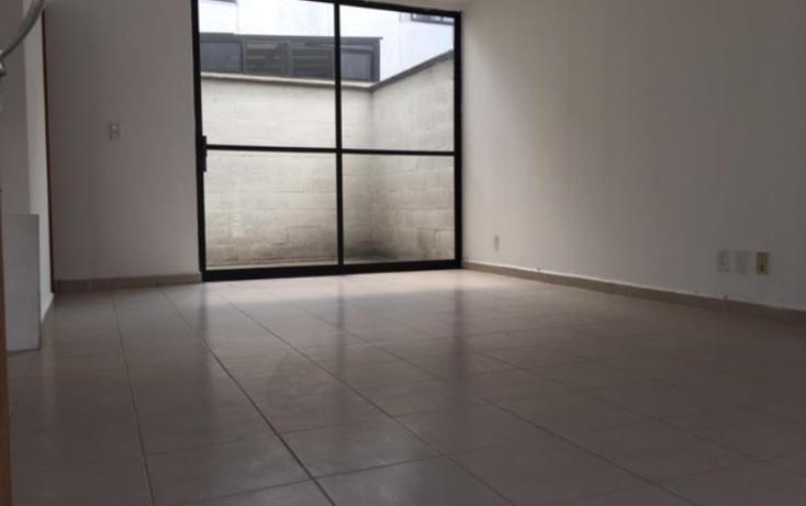 Foto de casa en renta en  , vista verde, san mateo atenco, méxico, 2022486 No. 07