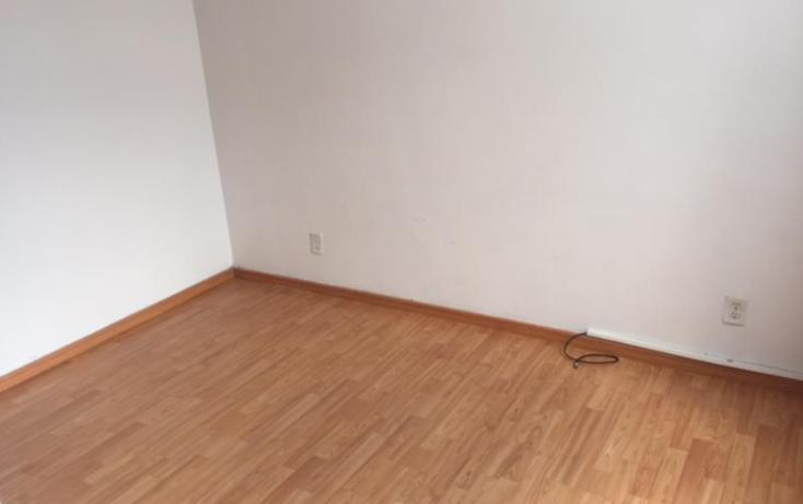 Foto de casa en renta en  , vista verde, san mateo atenco, méxico, 2022486 No. 13