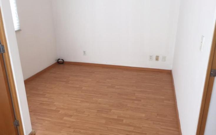 Foto de casa en renta en  , vista verde, san mateo atenco, méxico, 2022486 No. 14