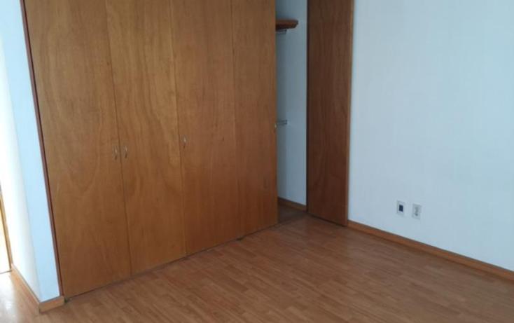 Foto de casa en renta en  , vista verde, san mateo atenco, méxico, 2022486 No. 15