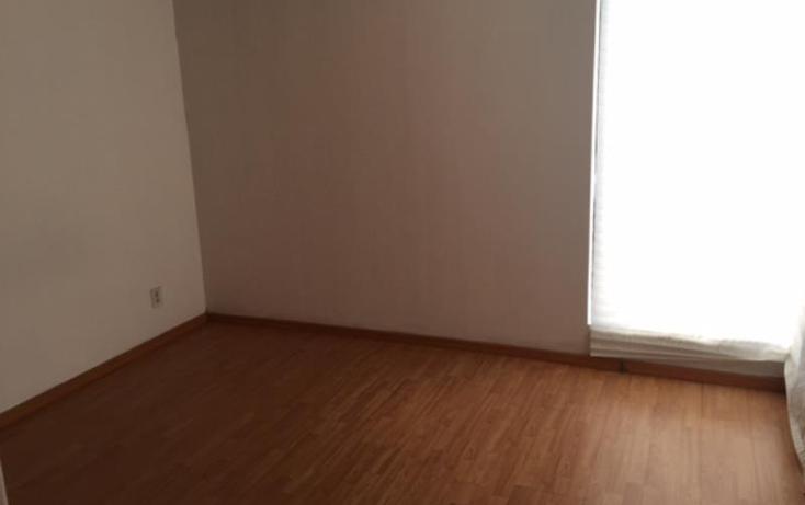 Foto de casa en renta en  , vista verde, san mateo atenco, méxico, 2022486 No. 16