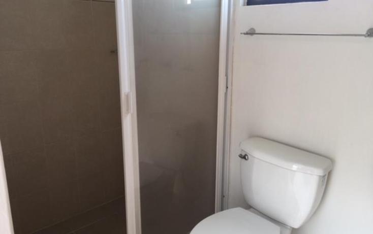 Foto de casa en renta en  , vista verde, san mateo atenco, méxico, 2022486 No. 17