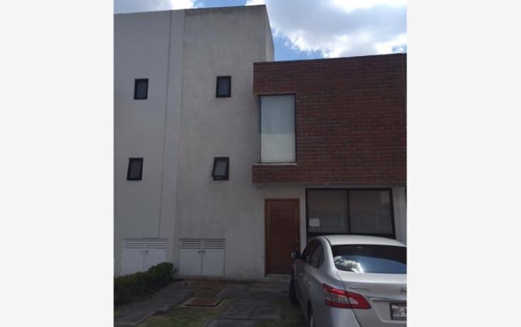 Foto de casa en renta en  , vista verde, san mateo atenco, méxico, 2022486 No. 18