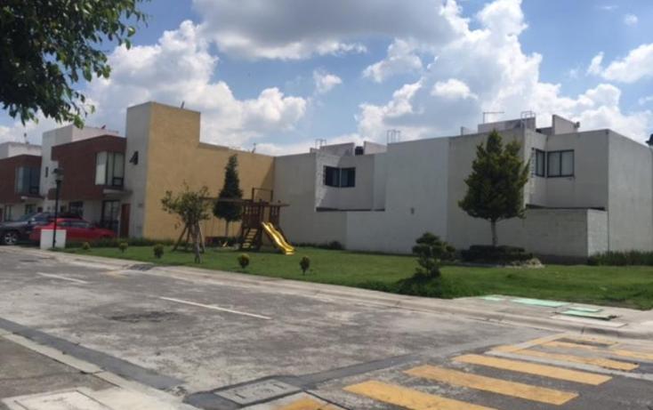Foto de casa en renta en  , vista verde, san mateo atenco, méxico, 2022486 No. 19