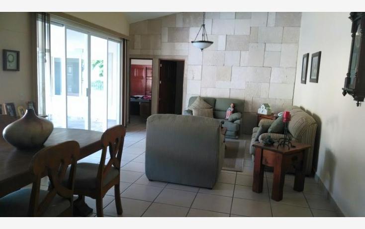 Foto de casa en venta en vistahermosa 0, benito ju?rez (lagunilla), cuernavaca, morelos, 1796326 No. 02