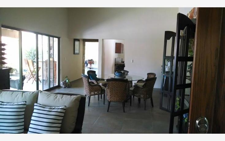 Foto de casa en venta en vistahermosa 0, benito ju?rez (lagunilla), cuernavaca, morelos, 1796326 No. 07