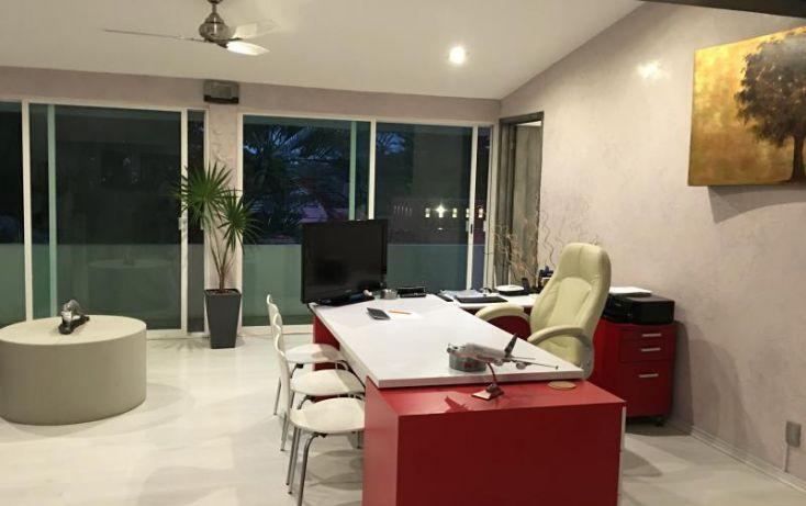 Foto de casa en venta en vistahermosa, vista hermosa, cuernavaca, morelos, 1621760 no 08