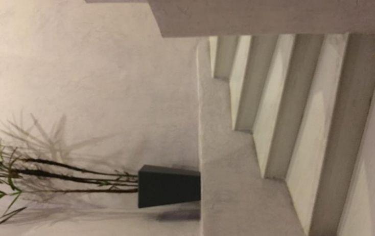 Foto de casa en venta en vistahermosa, vista hermosa, cuernavaca, morelos, 1621760 no 11