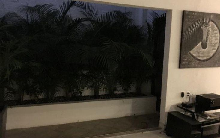 Foto de casa en venta en vistahermosa, vista hermosa, cuernavaca, morelos, 1621760 no 13