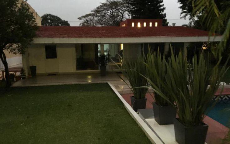 Foto de casa en venta en vistahermosa, vista hermosa, cuernavaca, morelos, 1621760 no 14