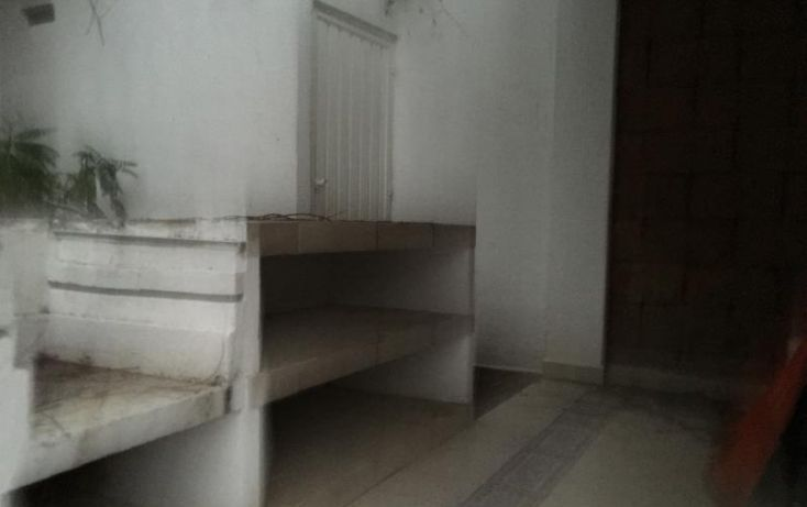 Foto de casa en venta en vistahermosa, vista hermosa, cuernavaca, morelos, 1621760 no 15