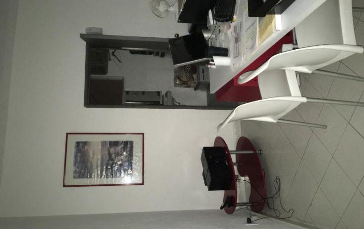 Foto de casa en venta en vistahermosa, vista hermosa, cuernavaca, morelos, 1621760 no 17