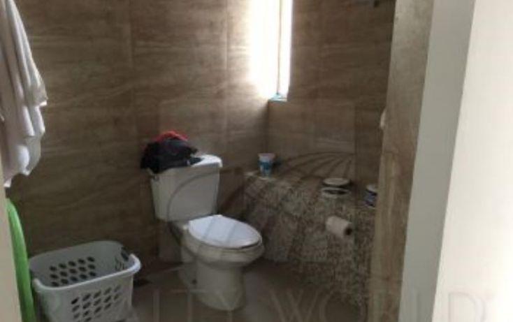 Foto de casa en venta en vistalta, pedregal la silla 1 sector, monterrey, nuevo león, 1988032 no 04