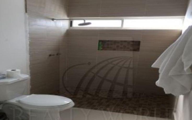 Foto de casa en venta en vistalta, pedregal la silla 1 sector, monterrey, nuevo león, 1988032 no 07